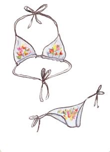 typisch-zomer-bikini-wit.jpg