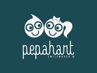 01-PEPAHART