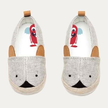 etiquettes-chaussures-enfants-2.jpg