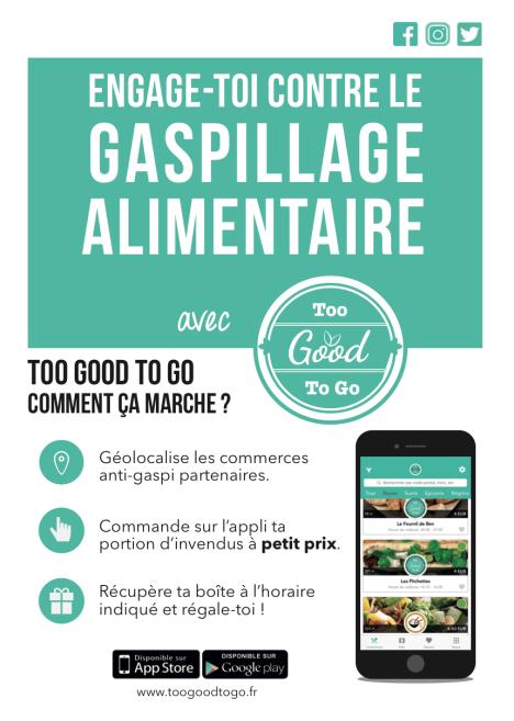 267_une_entreprise_engagee_et_solidaire.png