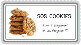 sos-cookies-2