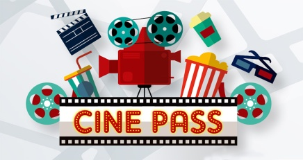 cine-pass-visuel-2016.jpg