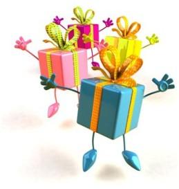supers-cadeaux-a-gagner-avec-vos-commandes.jpg