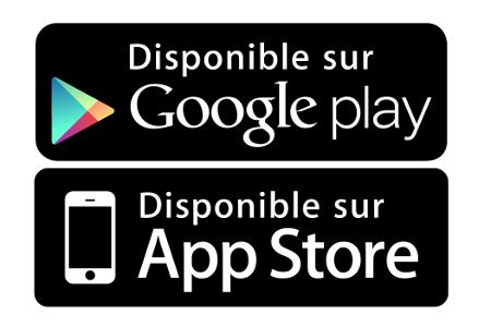 app-store-google-play_01c2012c01632438