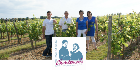 entete-site-domaine-chantemerle