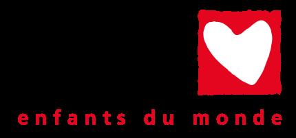 MCC_Logo_Couleur-01