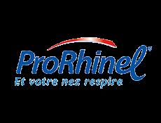 prorhinel-1543314936