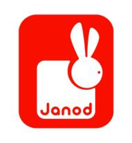 janod[1]__295_320